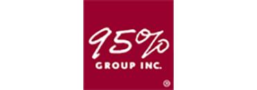 95-logo-wide