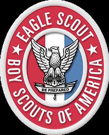 eagle-scout-patch