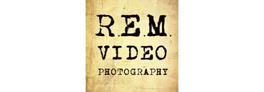 rem-vp-logo-wide