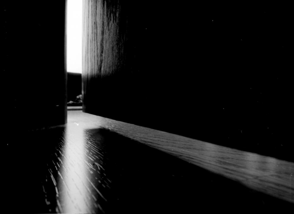 door-shadows